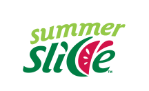 SummerSlice™