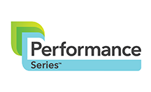 Performance Series®